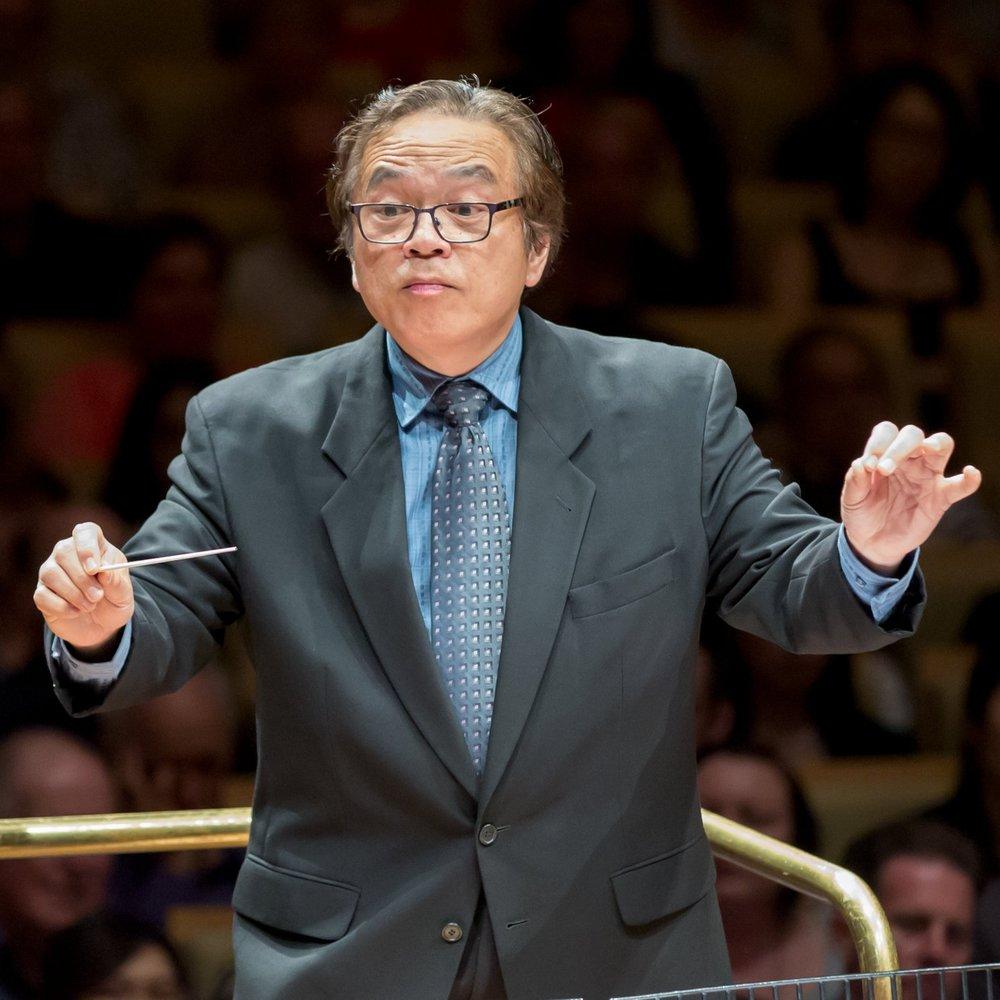 CHEN YANGJunior String Ensemble -