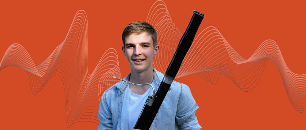 Folklore - Queensland Youth Symphony2019 Concert Series