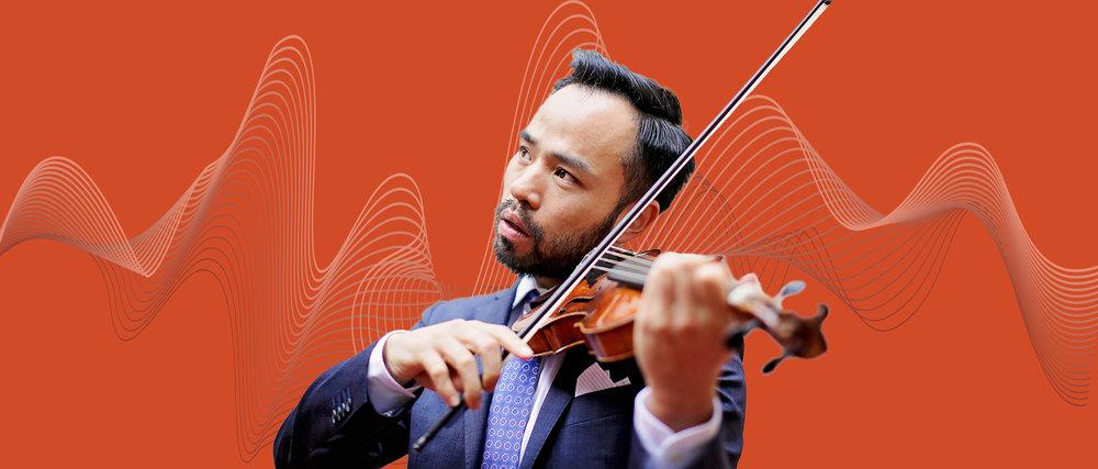 Alpine - Queensland Youth Symphony2019 Concert Series