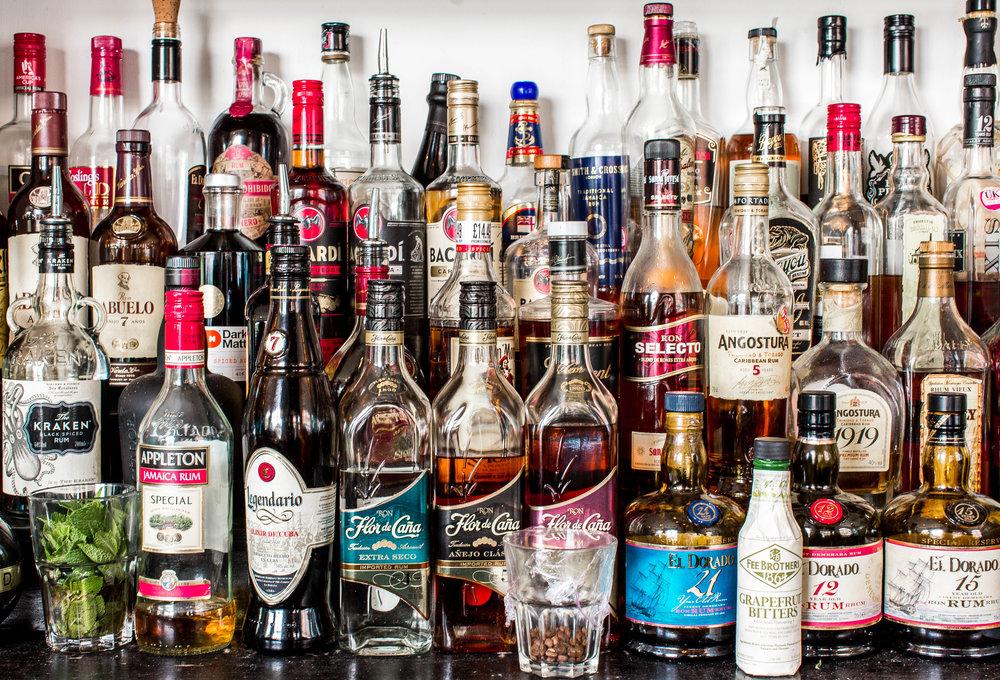 bottles 7 (1 of 1).jpg