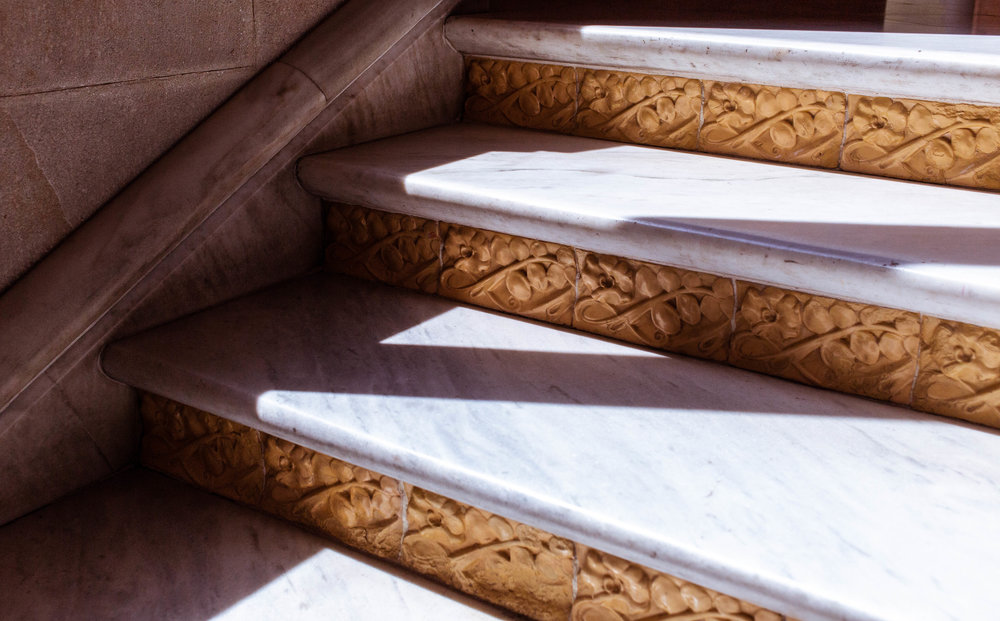 stairs colour (1 of 1).jpg