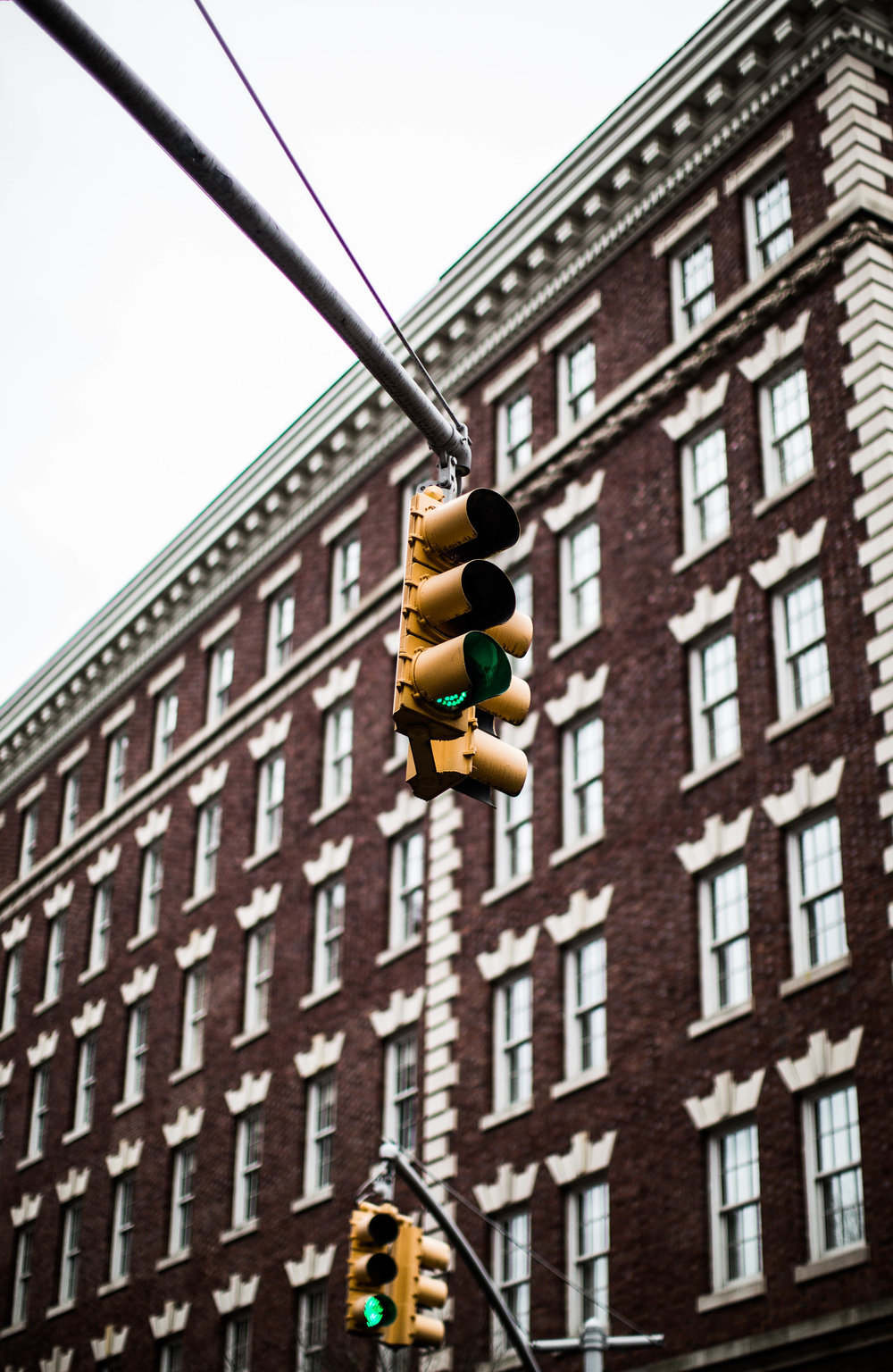 traffic lights (1 of 1).jpg