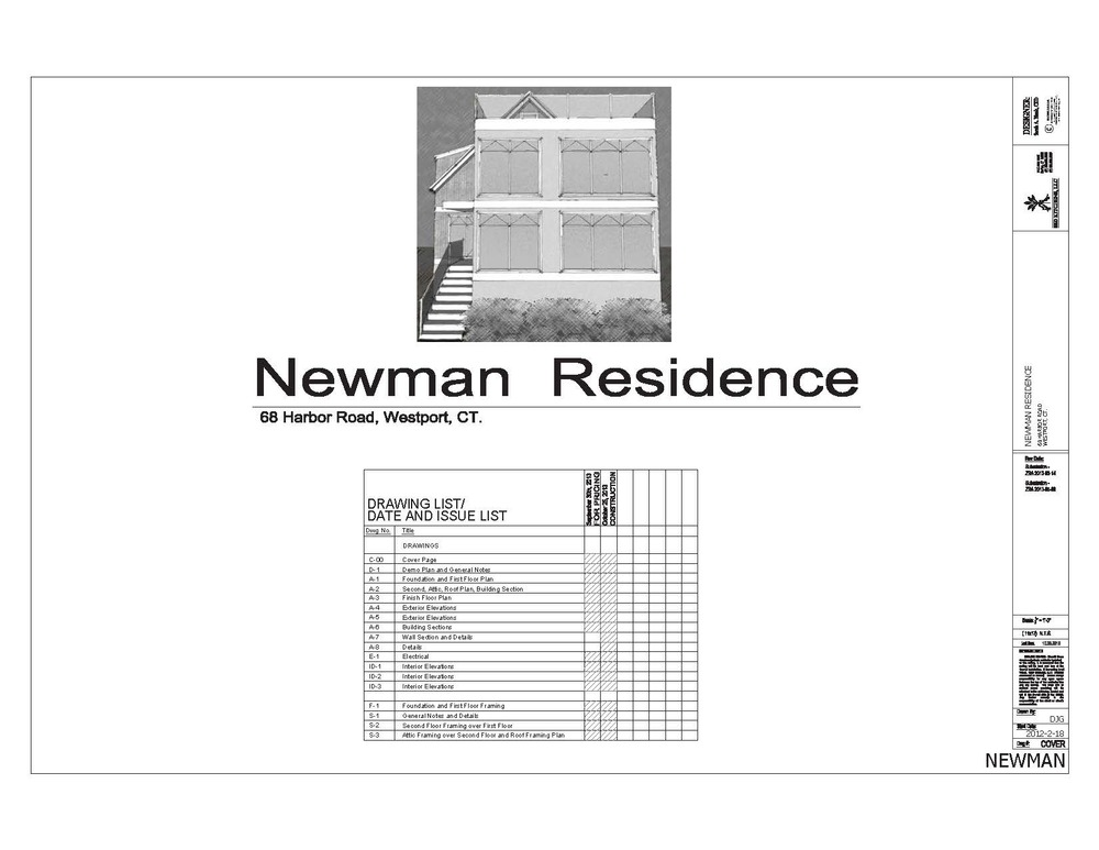 NEWMAN Submission 2013-10-26 re_Page_01.jpg