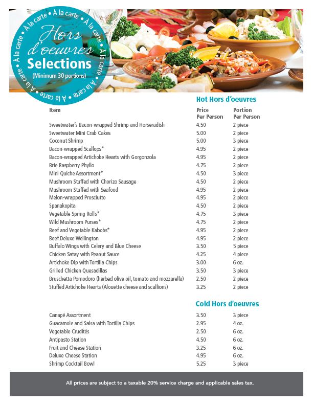 SAU17-003-off site catering menu-8.5x11 no bleed_RV(for web)5.jpg