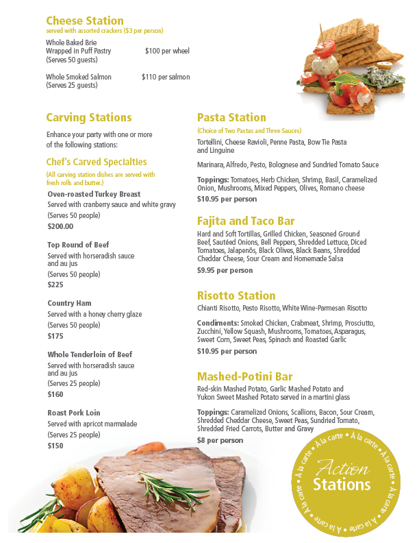 SAU17-003-off site catering menu-8.5x11 no bleed_RV(for web)6.jpg