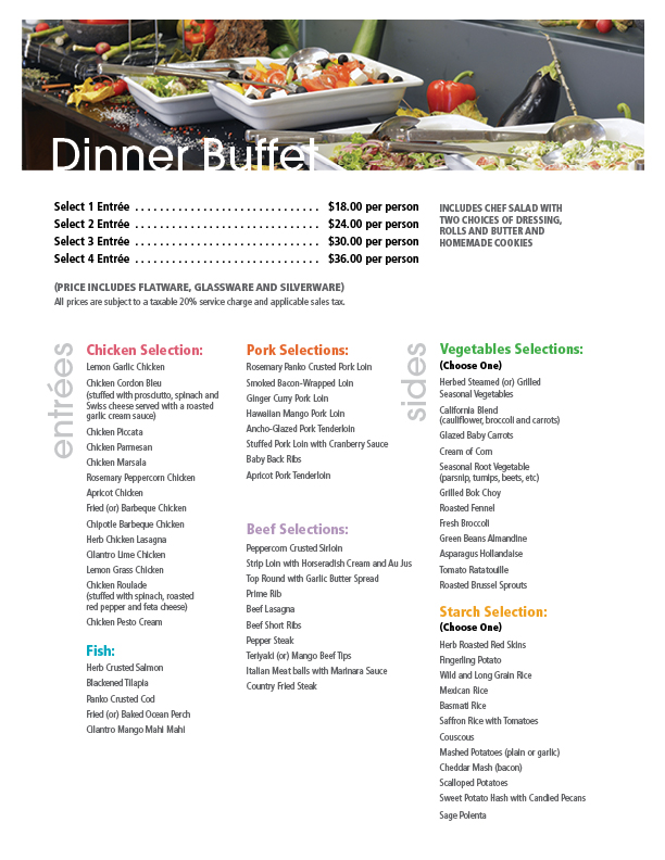 SAU17-003-off site catering menu-8.5x11 no bleed_RV(for web)7.jpg
