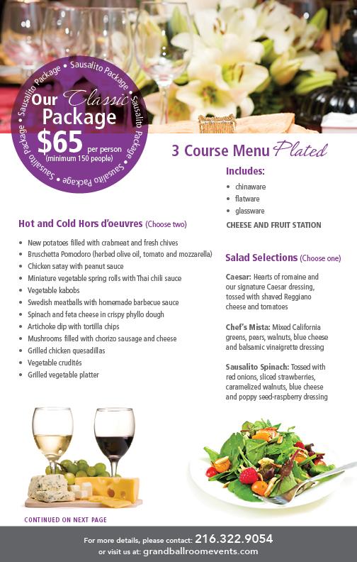 SAU17-006-Grand Ballroom-Package and Dinning Menu Options-UPDATE-4.jpg