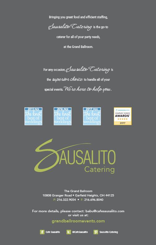 SAU17-006-Grand Ballroom-Package and Dinning Menu Options-UPDATE-12.jpg