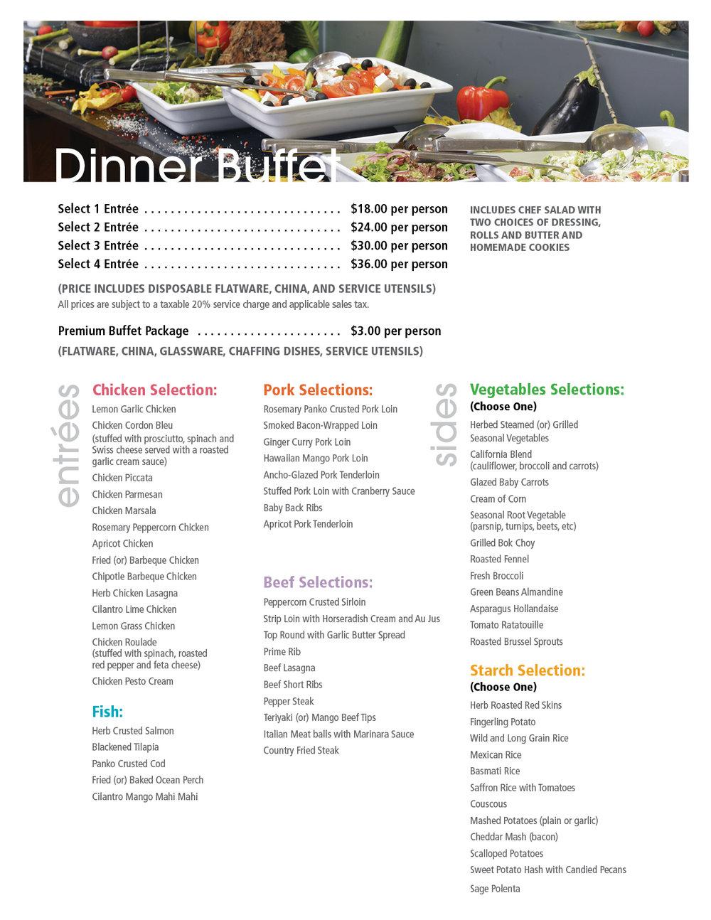 Sausalito_dinner-buffet_2017-update.jpg