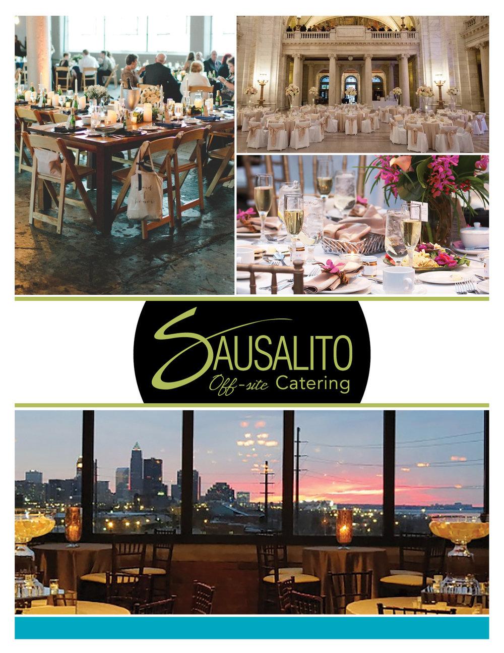 Sausalito_Catering_2017-update.jpg