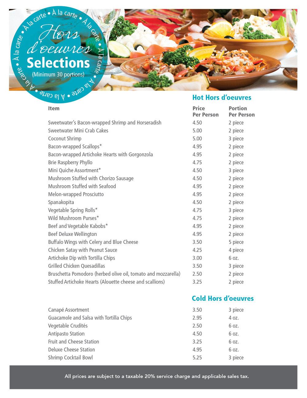 Sausalito_Catering_2017-update5.jpg