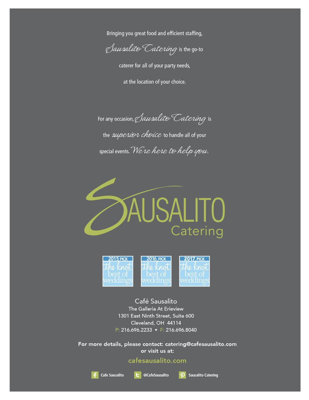 Sausalito_Catering_2017-update8.jpg
