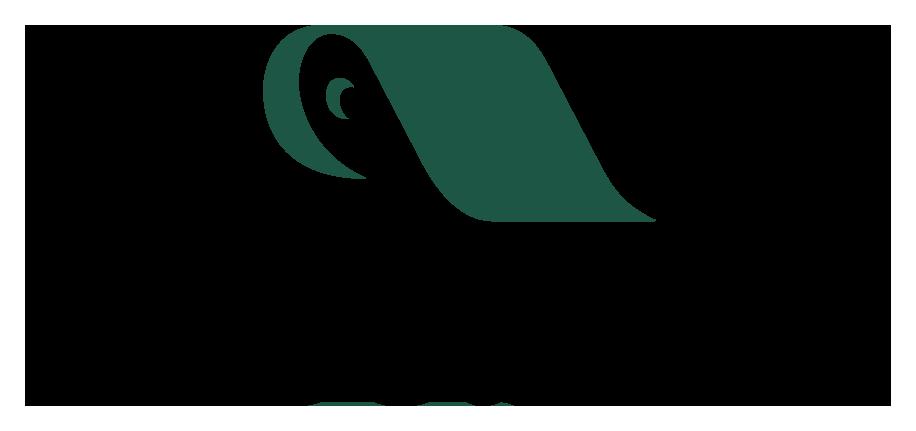 logo_Cascades_transparent_01.png