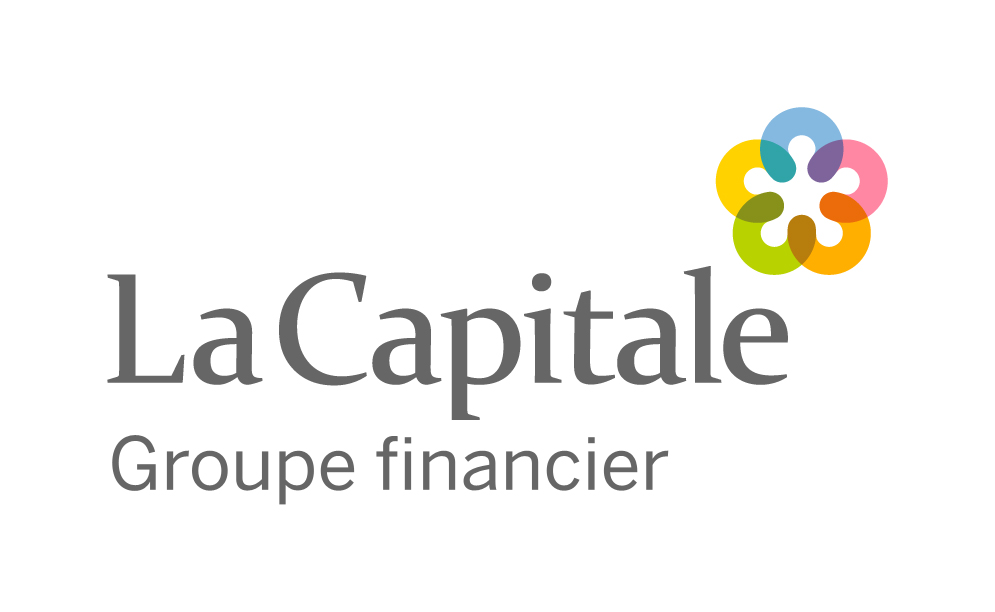 LaCapitaleGroupeFinancier_rgb.jpg