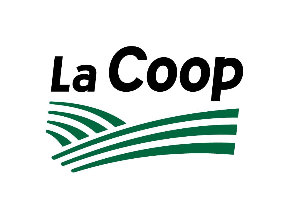 Logo_LaCOOP_C.jpg