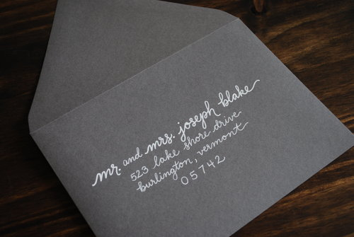 Tanzen designs new hampshire hand lettering and modern calligraphy