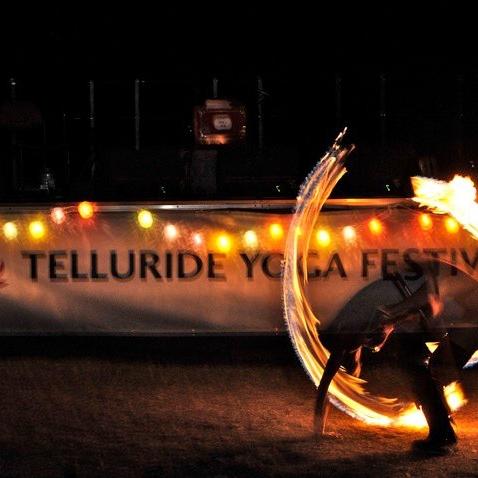 telluride-yoga-festival1.jpg