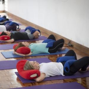 08.10.2015_Kaiut Yoga_106.jpg