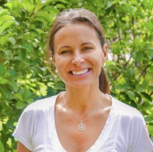 Christina Siepiela