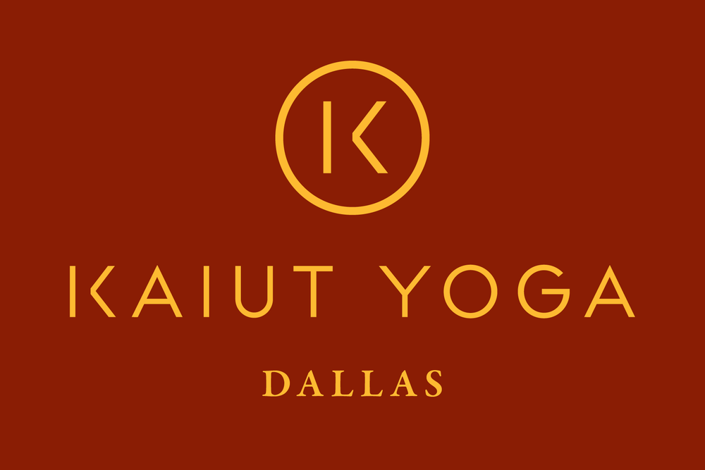 KaiutYoga_Logo_Locations__Dallas_Primary.png