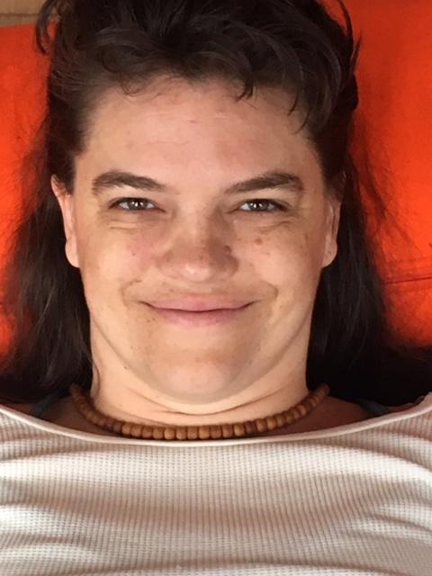 Megan.jpg