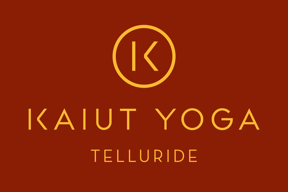KaiutYoga_Logo_Locations__Telluride_Primary.png