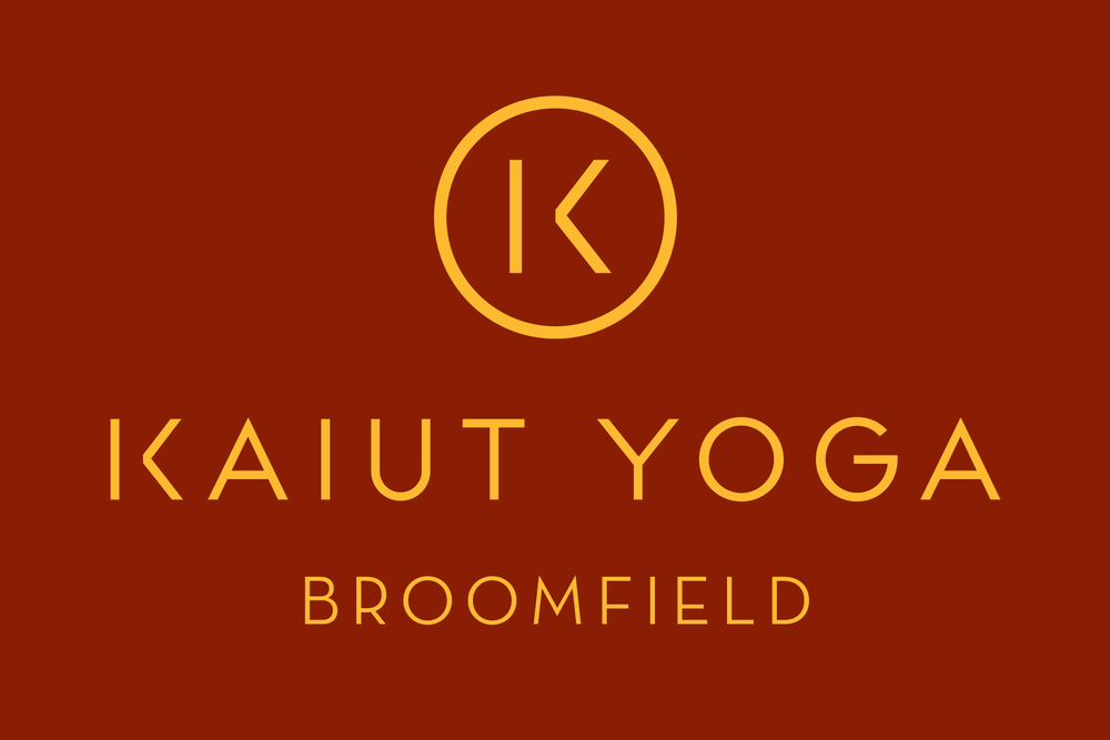 KaiutYoga_Logo_Locations__Broomfield_Primary.png