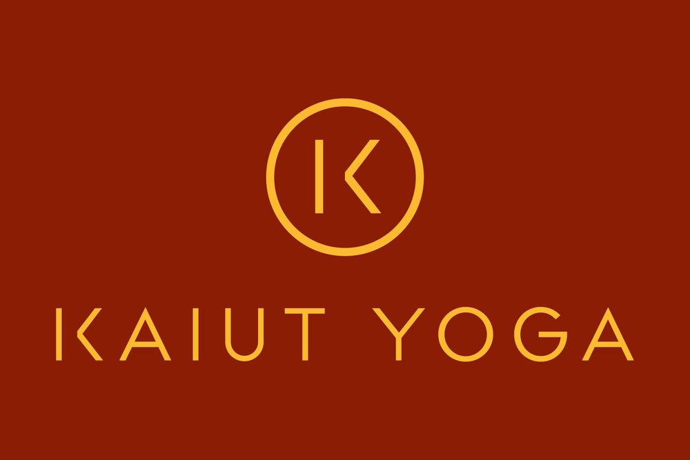 KaiutYoga_Logo_Primary.png