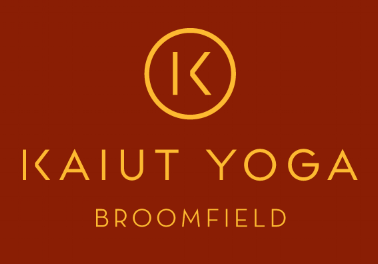 Broomfield Logo.png