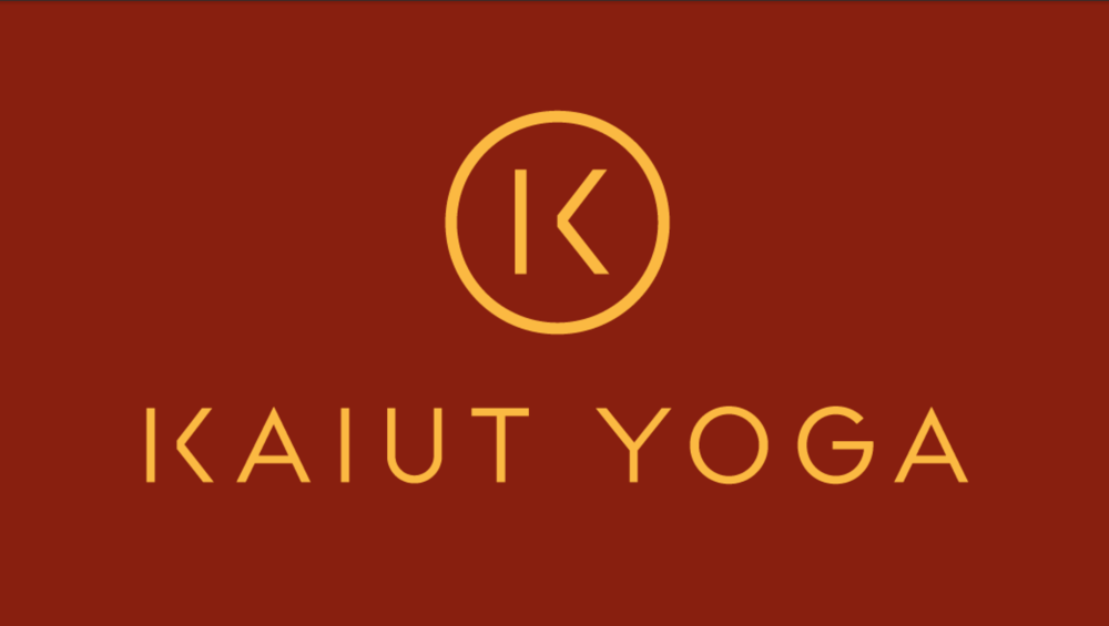 Kaiut Yoga Official Site