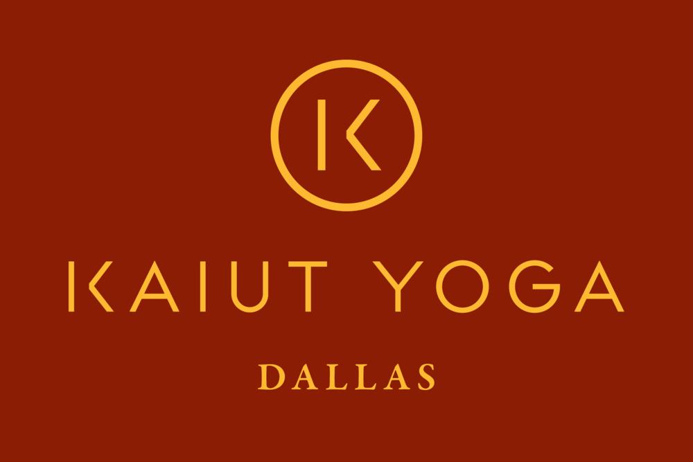 KaiutYoga_Logo_Locations__Dallas_Primary.png