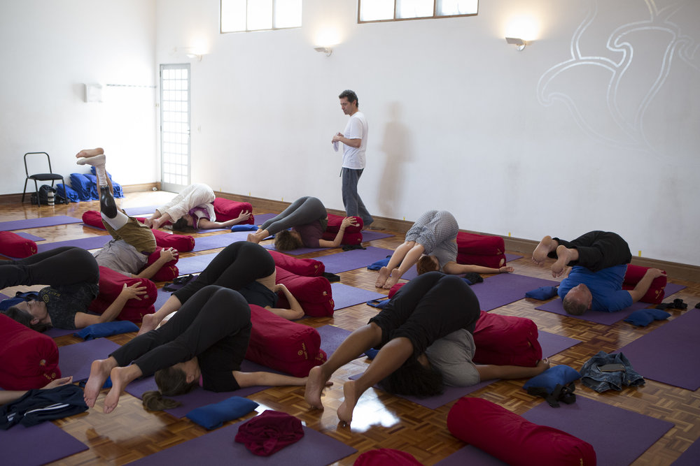 18.02.2018_Kaiut Yoga_aula Francisco_125.jpg