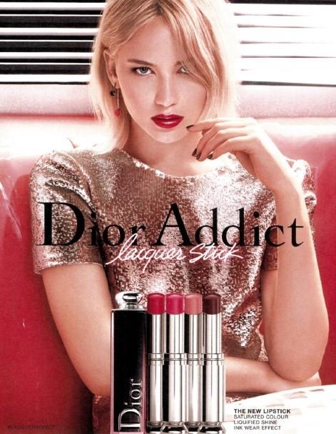 Dior_Lacquer