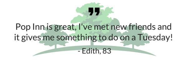edith-quote