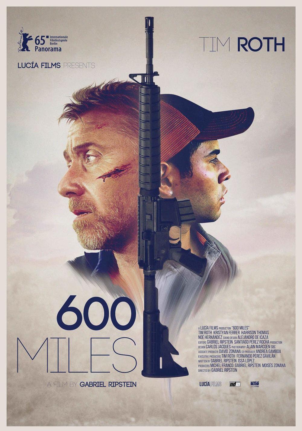 600miles poster.jpg