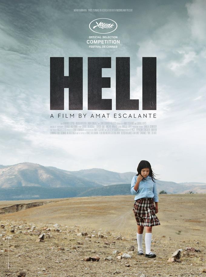 heli-cannes-poster.jpg