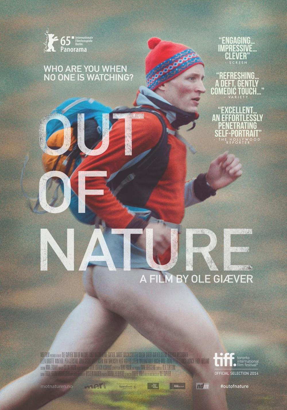 mot-naturen-out-of-nature-poster-affiche.jpeg