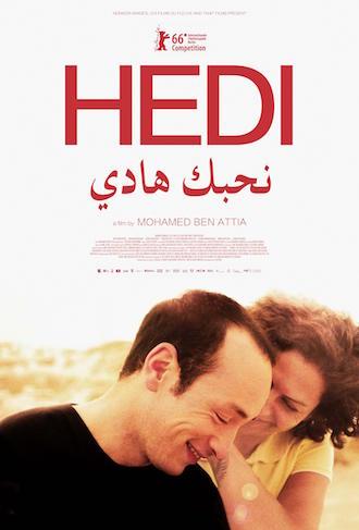 HEDI -  POSTER -page-001 - copie.jpg