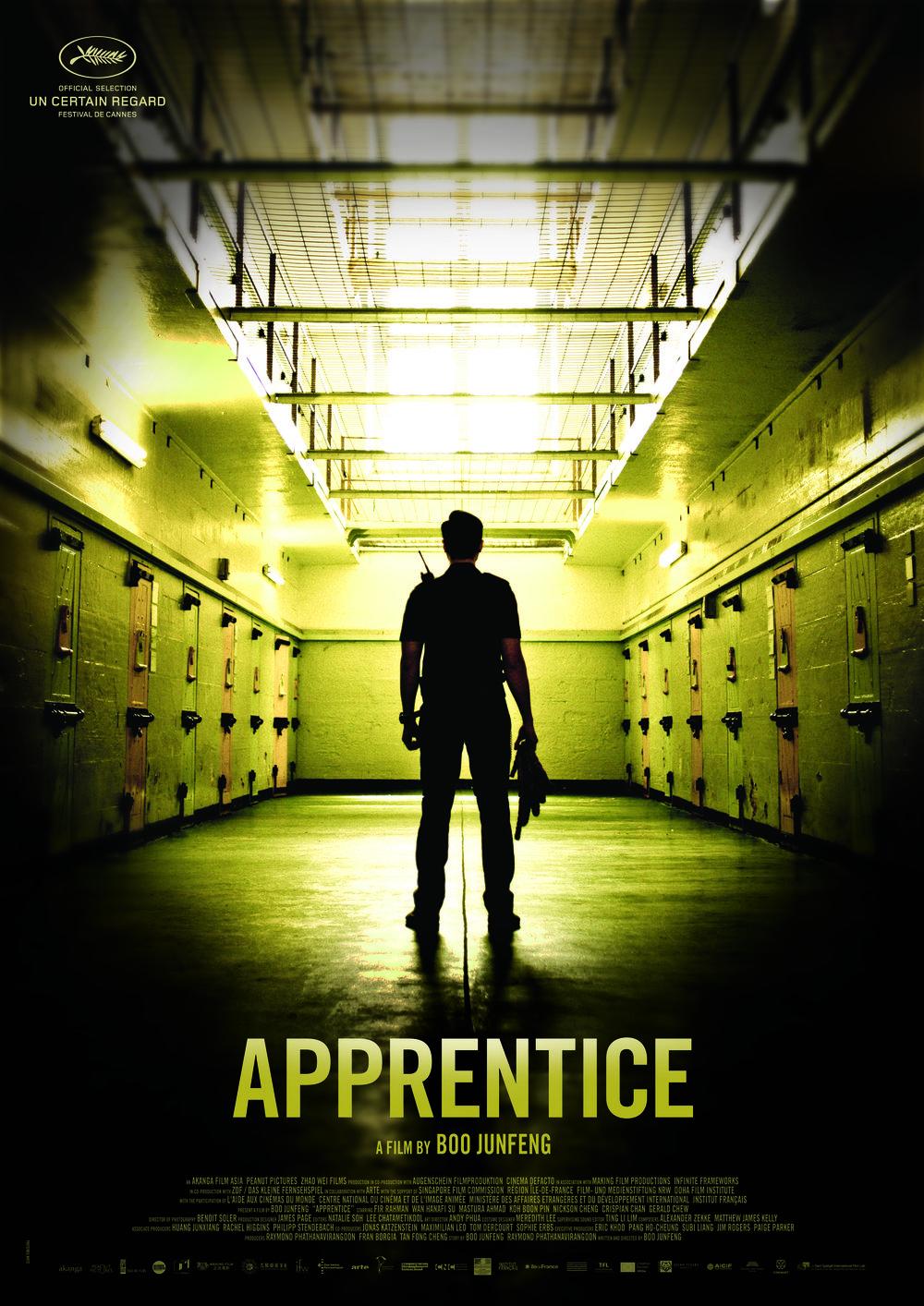 Apprentice-poster-UCR-small.jpg