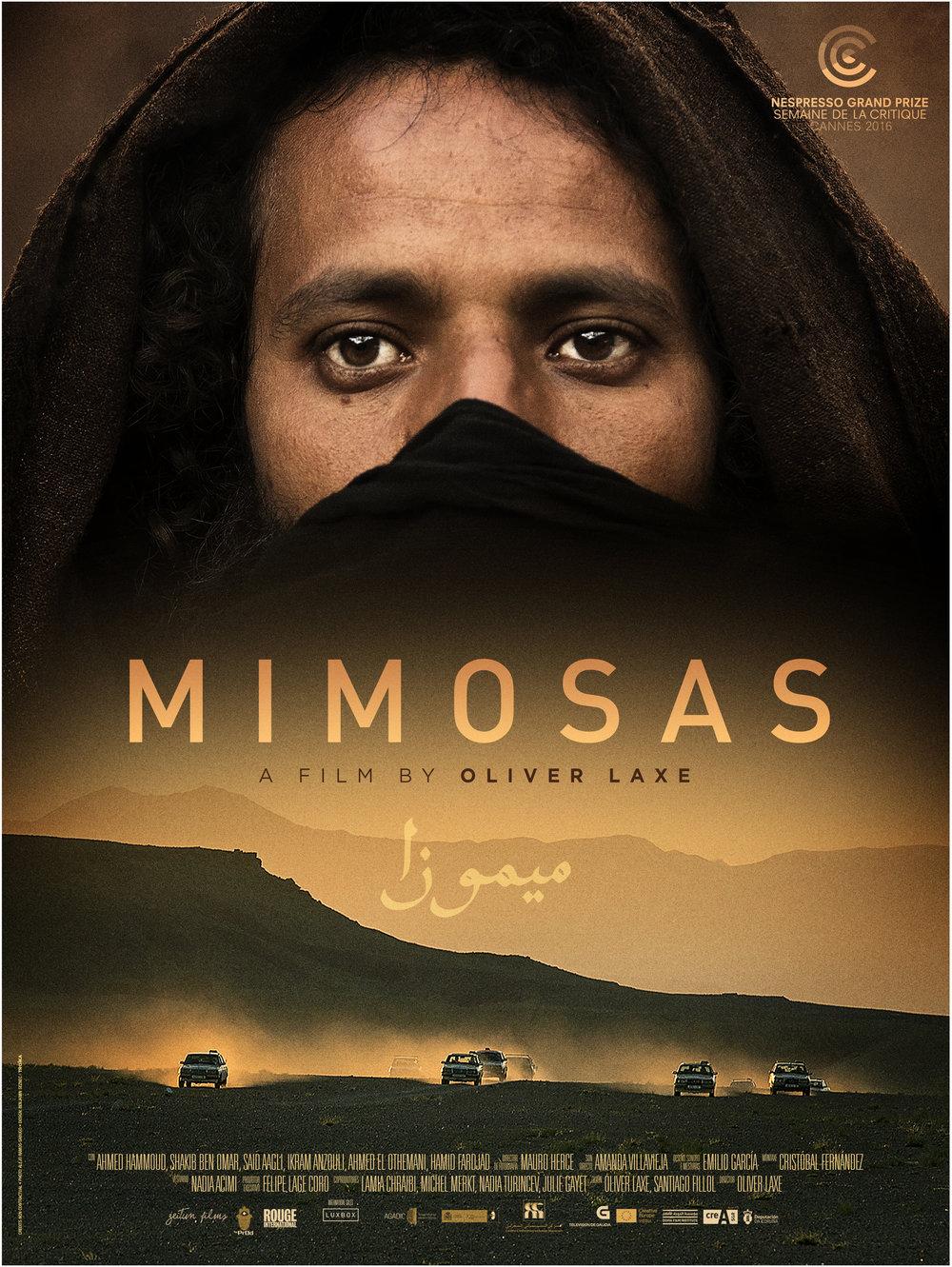 Poster 120x160 Mimosas prix nespresso.jpg
