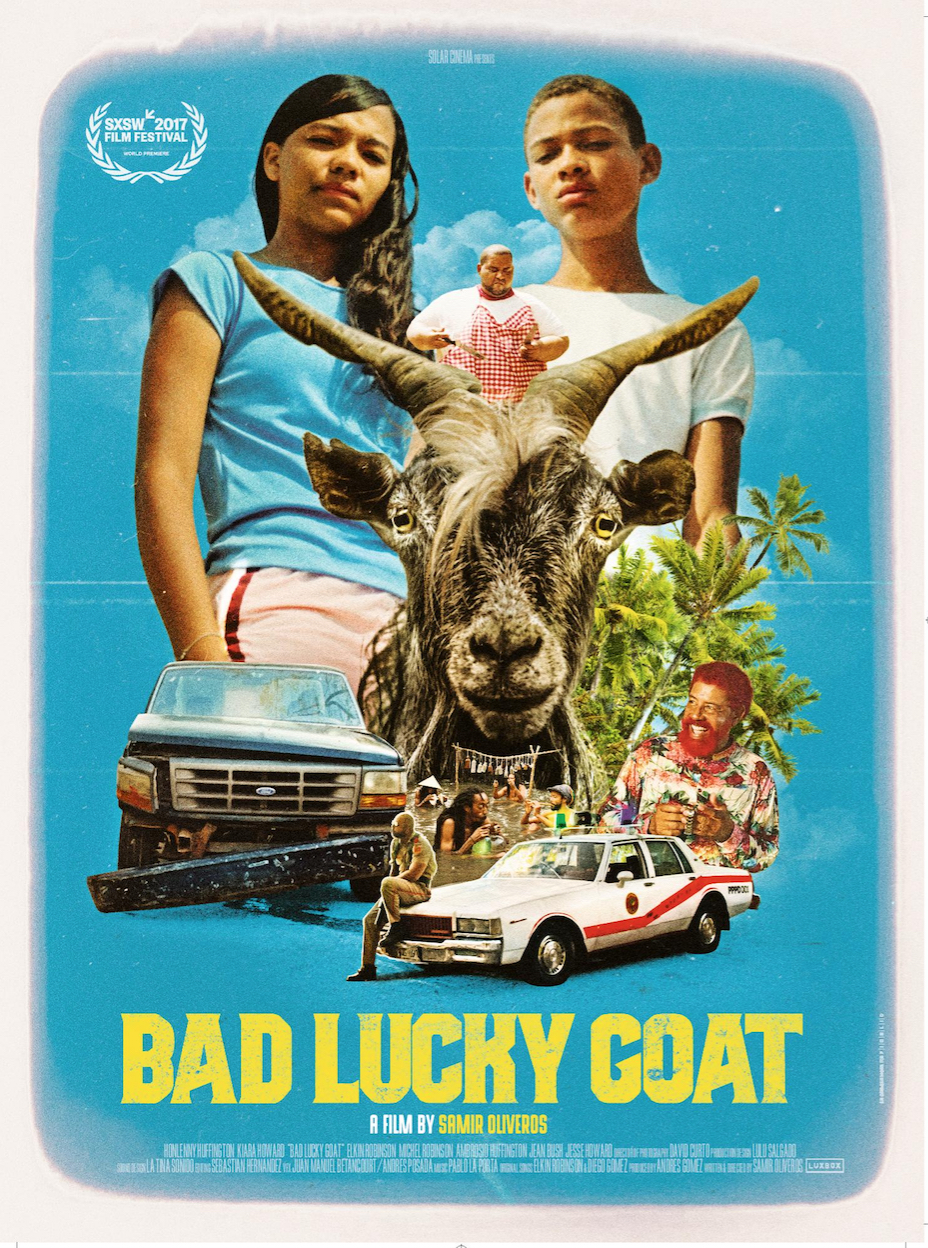 BAD LUCKY GOAT OK JPEG.jpg