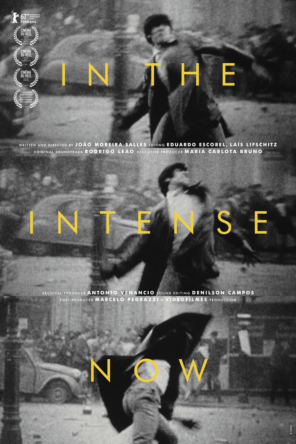 no intenso agora_poster_engl_60x90_20180125_LOW-RES-JPEG.jpg