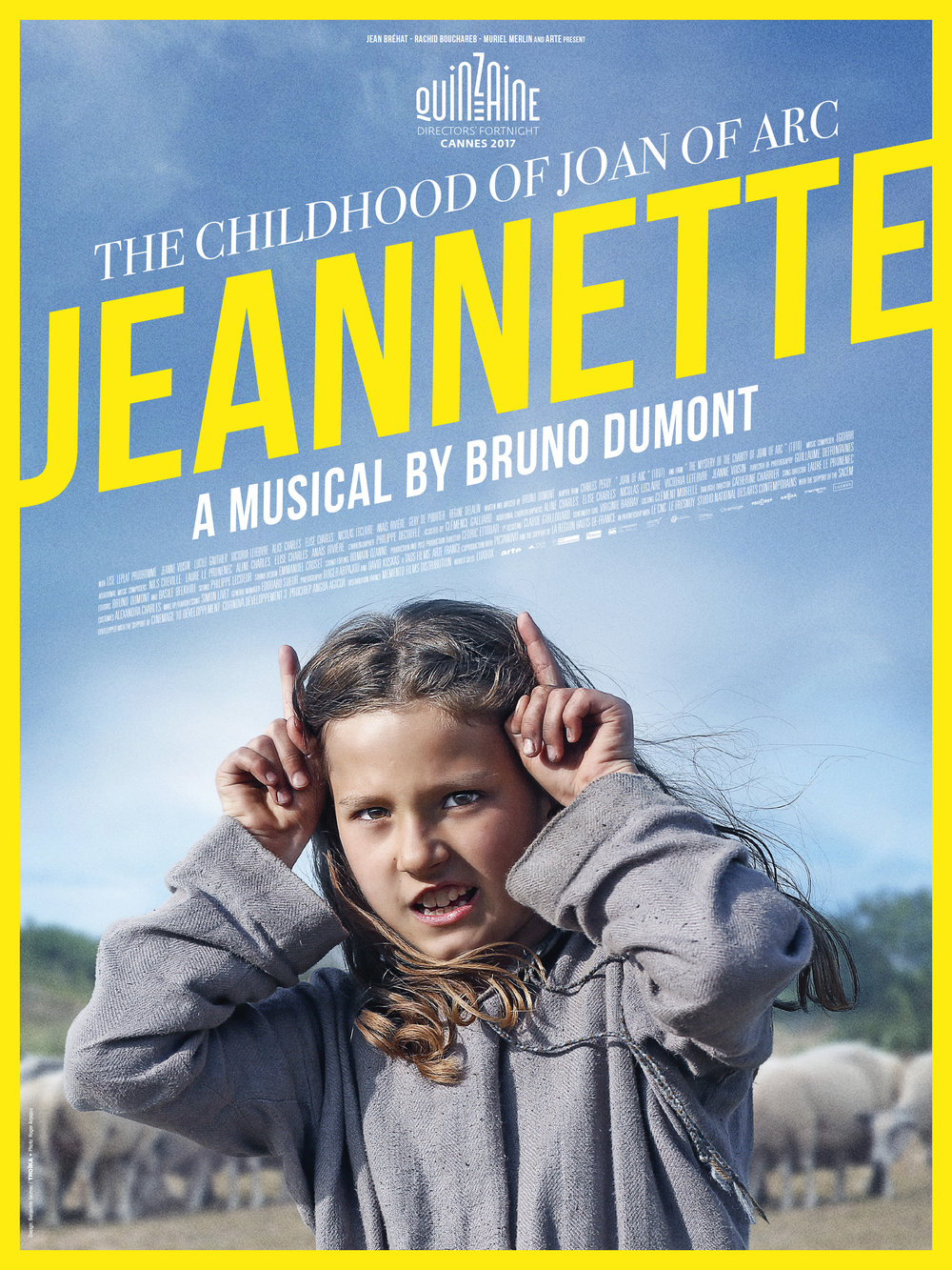 120x160 Jeannette Inter DEVIL 05-05.jpg
