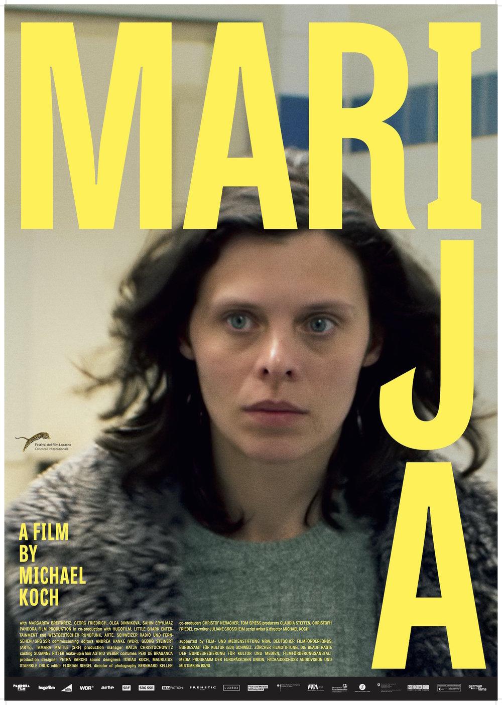 MARIJA_PLAKAT_A1_PFweb.jpg