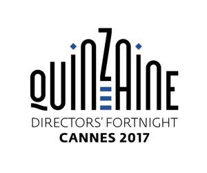 cannes-directors-2017-main.jpg