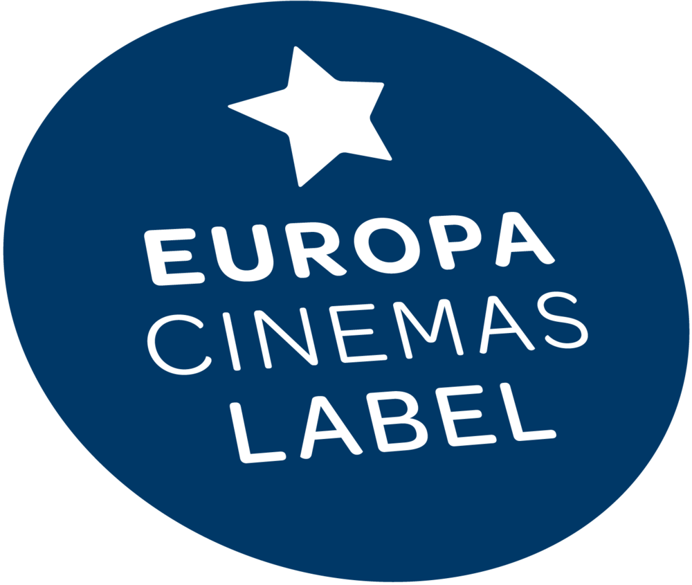 A CIAMBRA - Europa cinema Label - logo short.jpg