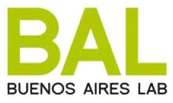 BAL-1.png