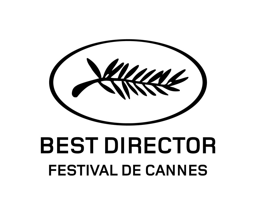 CannesBestDirector.jpg