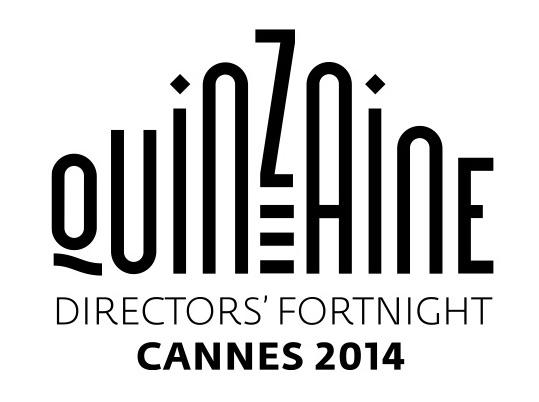 Logo Quinzaine 2014.jpg