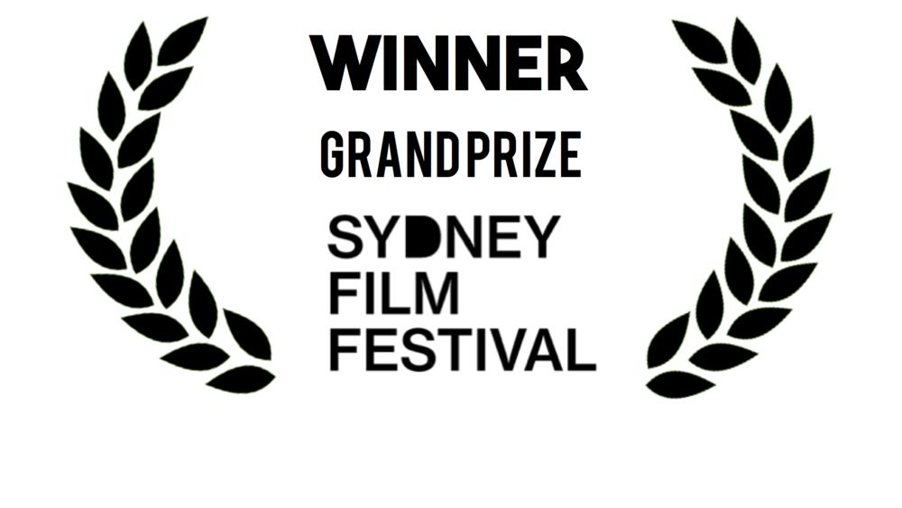 LAS H - Sydney FF - Grand Prize.png